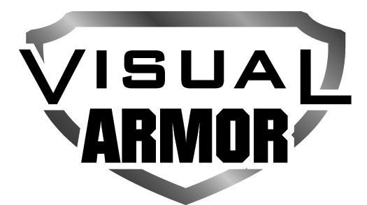 Visual Armor LLC